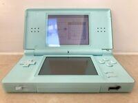 Nintendo DS Lite pack