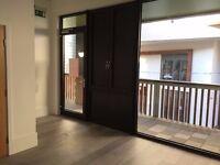 Urgent Workshop/office to rent Greenwich £200pw