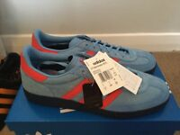 Adidas Manchester size 11