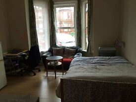 Studio Flat in Shirley for £495 PRIVATE LANDLORD