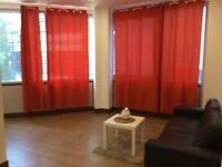 Furnished Studio Apartment Available in the Central of Croydon