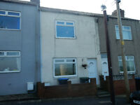 Quiet 3 Bedroomed Mid Terrace To Rent In Newfield