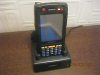 Bluebird Pidion BIP-6000 Configurable Outdoor PDA - Rugged Hand Held Computer rrp £1499