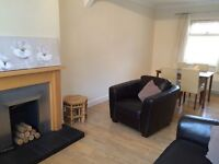 21 Loopland Road Belfast - Excellent 3 bed house to Rent. Available immediately