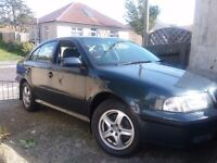 Great family car for sale