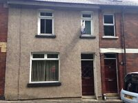 Two Bedroom Terrace House For Sale