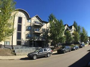 You will LOVE This AMAZING 2 bedroom, Top floor Corner Unit