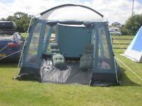 Royal Day Tent, Gazebo, Play tent