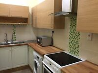 Brand New House : Large Ensuites and Studios : 5 Mins walk to Barking Tube Station