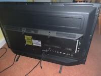 Technika 32 inch tv