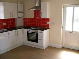 5 Bedroom Student House, Mayfield Rd, Available 1st JULY 2017