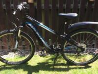 Specialized Hotrock Mountain Bike