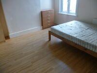 Two Bedroom Flat - Dulwich - London SE22