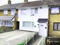 Large & Homely 3 Bedroom house for rent near Selly Oak