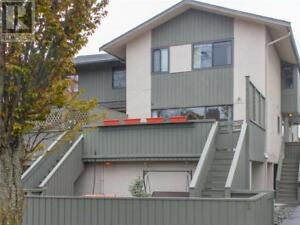1-1070 Chamberlain St Victoria, British Columbia