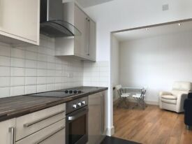 Beautiful 2 Bed Flat, High Road, Willesden Green, NW10 2PP