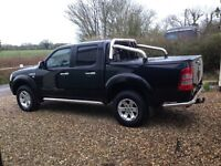 Tonneau cover for 07 ford ranger fits roll bar comes with all fixtures and fittings