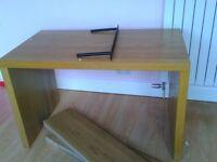 Desk, Ikea