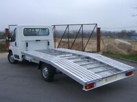 VEHICLE RECOVERY TRANSPORT A CAR TOW SERVICE CAR DELIVERY CAR MOVING NATIONWIDE CAR TRANSPORTER