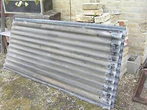 Kijiji free classifieds in winnipeg find a job buy a for Galvanized metal sheets for crafts