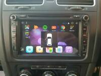 CAR AUDIO INSTALLATION, PARKING SENSORS/HID/LED LIGHT'S/DASH CAM FITTING SERVICE