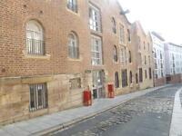1 bedroom flat in Hanover Street, Quayside