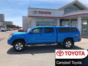 2005 Toyota Tacoma TRD SPORT- SUMMER BLOW OUT-NO HASSLE PRICING