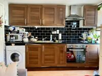 Available now. 1 bedroom flat. Inclusive of utility bills. Walthamstow.