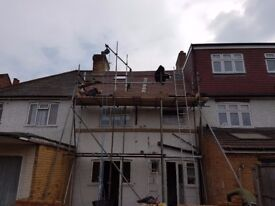 General builder/property maintenance