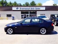 2008 BMW 328 xi..ALL WHEEL DRIVE... NICE UNIT...CALL NOW!