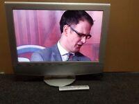 TV 30inch Sony LCD TV KLV-30HR3 Television