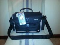 Camera bag for Sale. New with tags