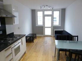 ONE BEDROOM GARDEN FLAT TO LET IN HENDON CENTRAL