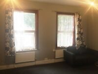 1 Bed Room Flat In Leytonstone