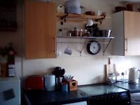 2 bed flat shirley want 2/3 bed house open to areas