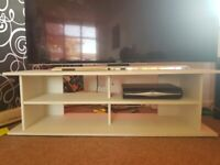 Tv bench/unit/stand for sale