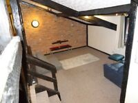 Flat for rent - Staveley, Chesterfield