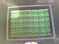 Pond filter Biotech 5