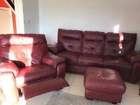 Furniture good condition