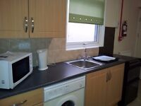 House share Students only, Very close to University(Bryn Rd) £265 PCM inc; water rates and internet