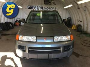 2005 Saturn VUE *AS IS CONDITION AND APPEARANCE* Kitchener / Waterloo Kitchener Area image 4