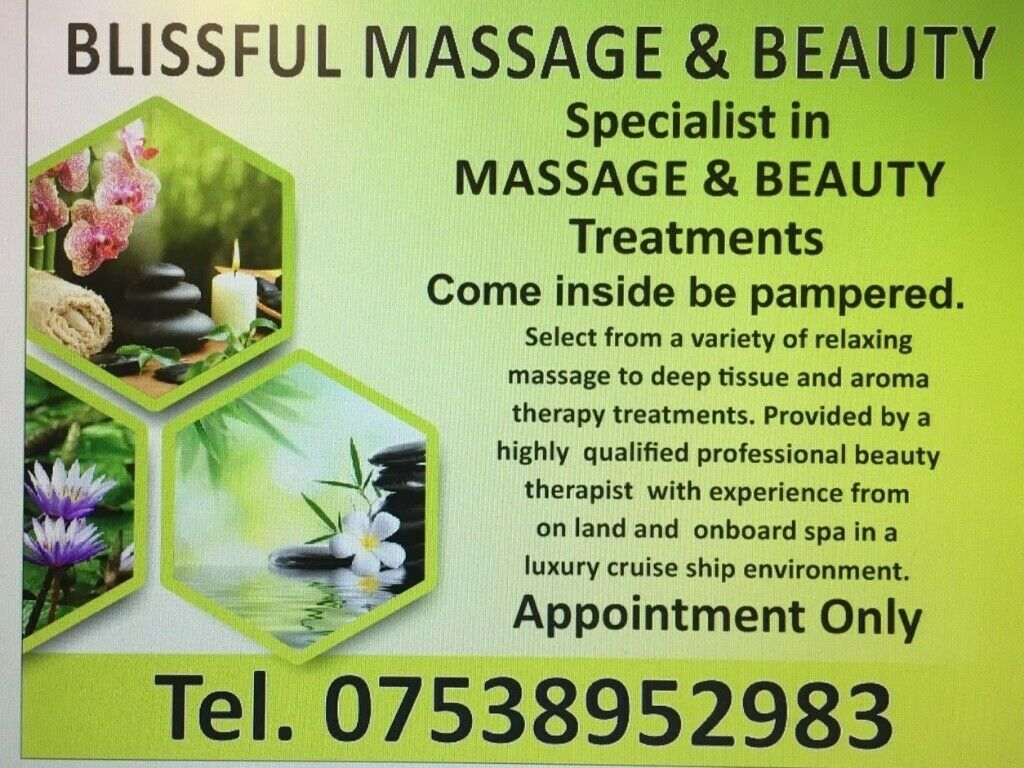 8c9e95acc PROMOTION TIME- £35 1 HR. MASSAGE FROM MONDAY 17 TO 22/ 06/ 19 NORMAL PRICE  £45 | in Middlesbrough, North Yorkshire | Gumtree