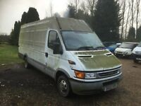 Wanted vans pickups lorrys 4x4s £cash waiting£ Kent and East Sussex