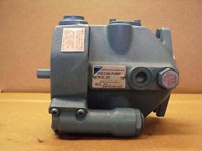 Daikin V-series Hydraulic Piston Pump V8a1rxt-20