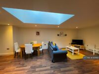 1 bedroom flat in Zenith House, Reading, RG1 (1 bed) (#1051622)