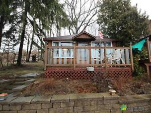 $89,000 - Cottage for sale in Thousand Islands