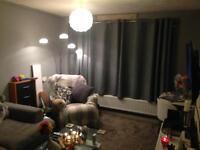One bed flat exchange in Ipswich