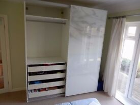 FLATPACK ASSEMBLY - IKEA, ARGOS, MAMAS AND PAPAS, LITTLEWOODS etc.
