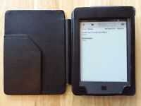 KINDLE TOUCH MODEL S01200