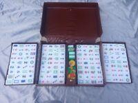 Mahjong Game for sale (Full version) £25